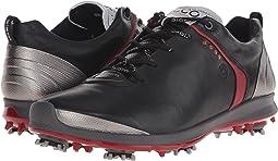 ECCO Golf - BIOM G 2 GTX