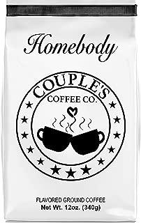 cody coffee