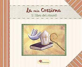 Permalink to La mia cresima PDF