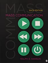 Best mass communication books Reviews