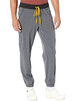 Carhartt Liberty Jogger Scrub Pants