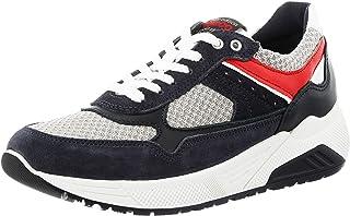 IGI&CO Scarpa Uomo Uep 51319, Sneaker