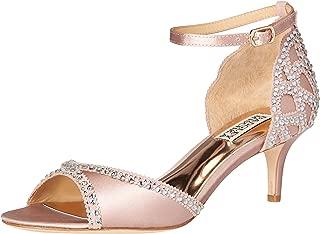 Women's Gillian Dress Sandal