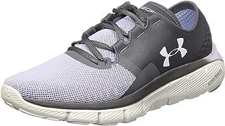 Women's UA W Speedform Fortis 2.1 Running Shoes