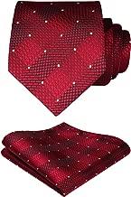 Amazon.es: pack corbatas