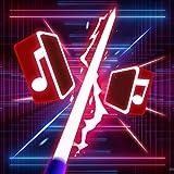 beat light saber
