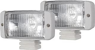 Optronics DL16WC White Docking Light