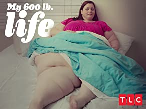 My 600-lb Life Where Are They Now? Season 6