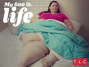 extreme weight loss season 6