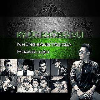 La Thu Chua Gui Em (feat. Hamlet Truong)