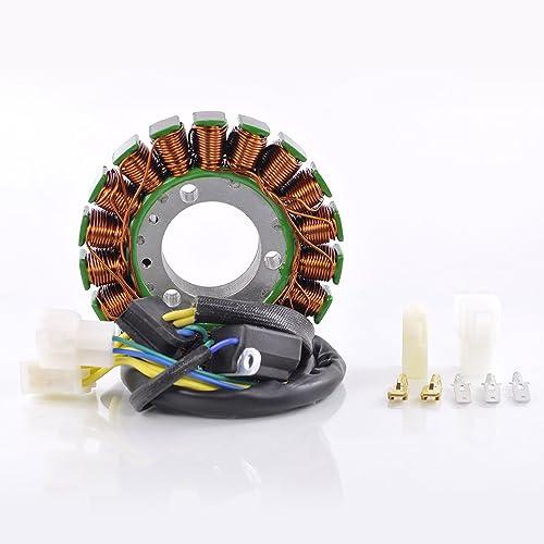Generator Stator For Hyosung GT650 / GT 650 R/GT 650 S/GV 650