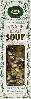 Buckeye Beans Veggie Bean Soup - 12 Ounces