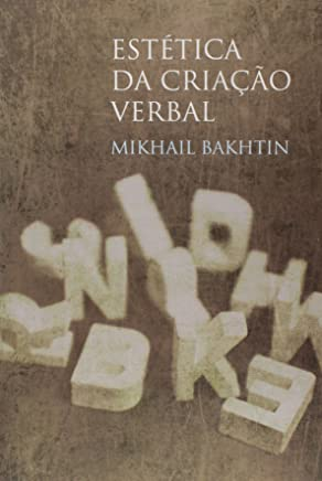 Estética da criação verbal