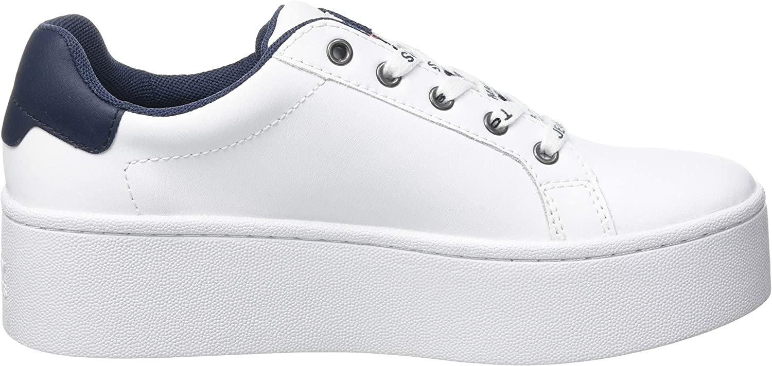 Tommy Hilfiger Roxie 1a1 Sneakers Donna