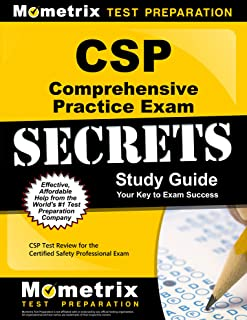 Best csp study questions Reviews