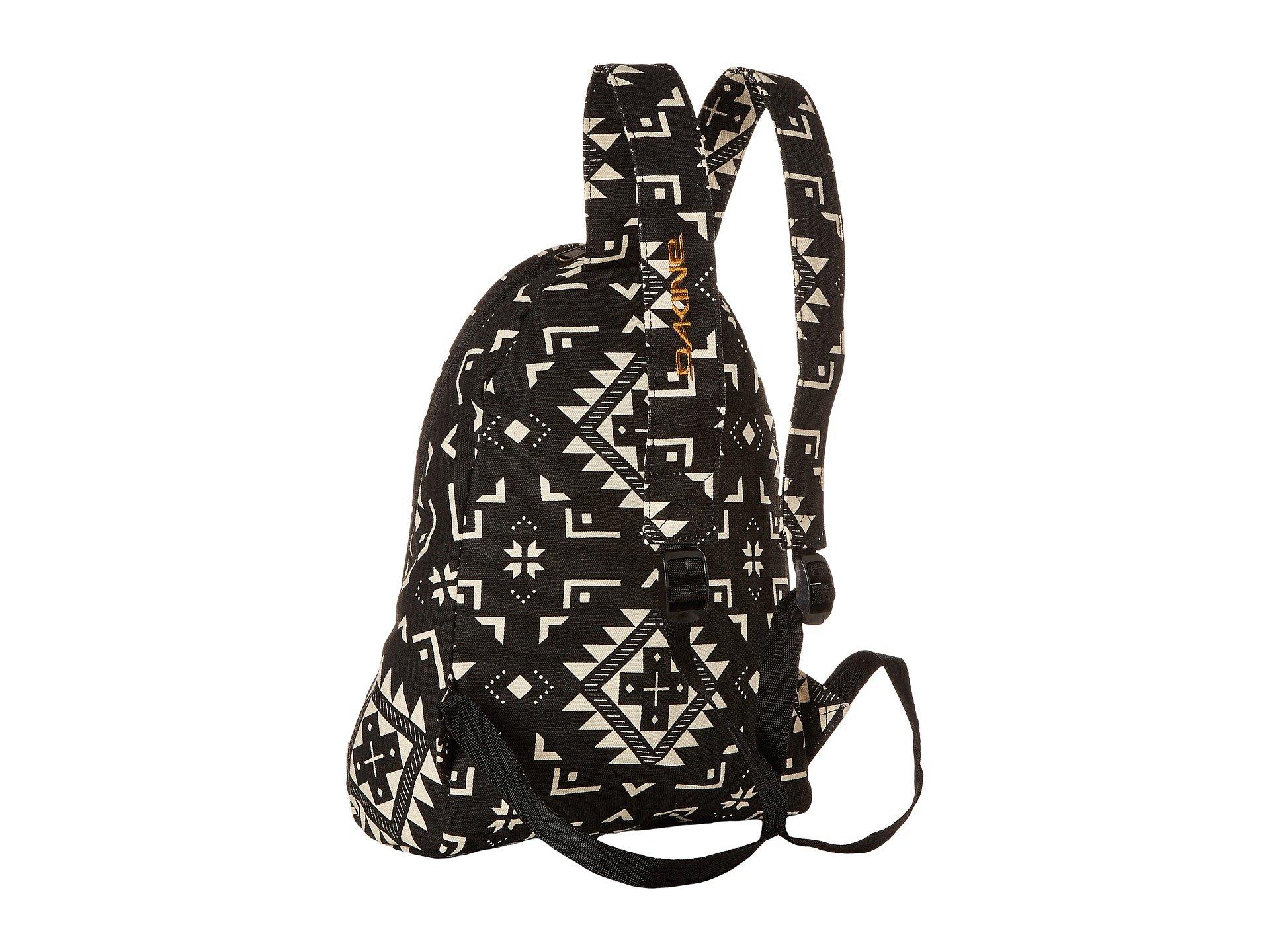 Silverton Canvas Onyx Cosmo Dakine 5l Backpack 6 P7SRvq
