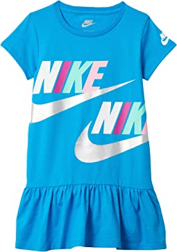 Sportswear Dress (Toddler)