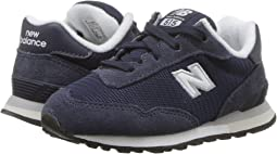 New Balance Kids - IC515v1 (Infant/Toddler)