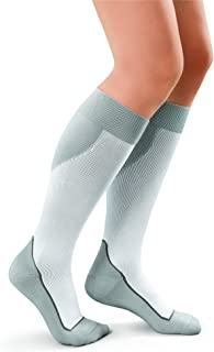 jobst sport compression stockings