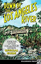 Best friends of the los angeles river Reviews