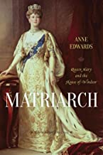 Best the queen and the matriarch Reviews