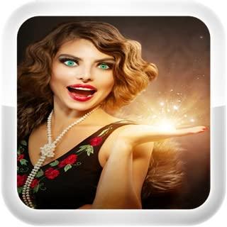Best makeup beauty photo effects Reviews