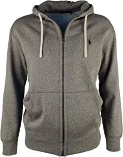 Big & Tall Big & Tall Classic Fleece Full-Zip Hoodie