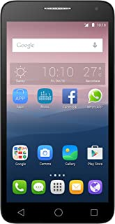10 Mejor Alcatel One Touch Pop 3 5.5 Precio de 2020 – Mejor valorados y revisados