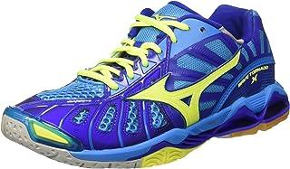 mizuno volleyball shoes india price 60