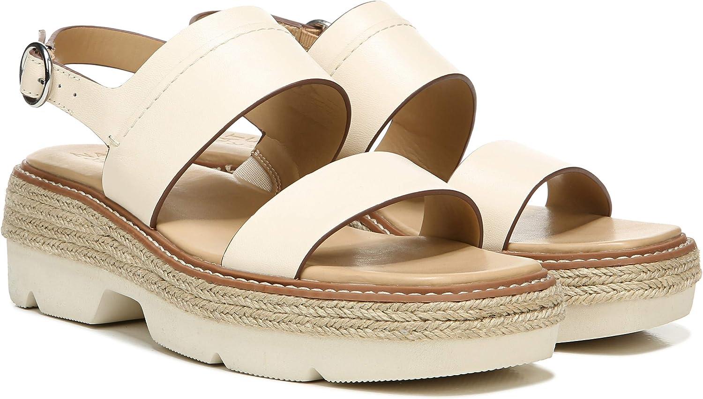 Naturalizer Women's Holden Sandal