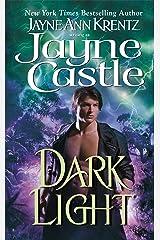 Dark Light (Ghost Hunters, Book 5) (Harmony) Kindle Edition