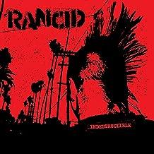 fall back down rancid mp3