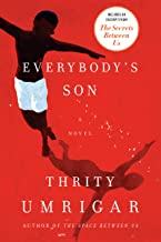 book club questions everybody's son