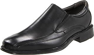 حذاء رياضي رجالي Franchise من Dockers