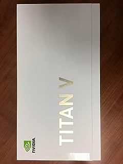 Best mining titan v Reviews