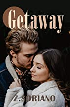 Getaway: A Paranormal Romance With The Devil