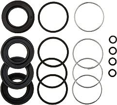 Centric Parts 143.42021 Caliper Kit