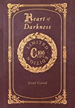 Heart of Darkness (100 Copy Limited Edition)