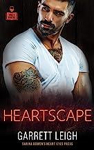 Heartscape (Vino and Veritas)