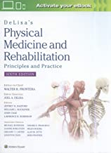 Best physical medicine and rehabilitation principles and practice Reviews