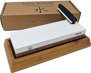 knife sharpener for japanese knives