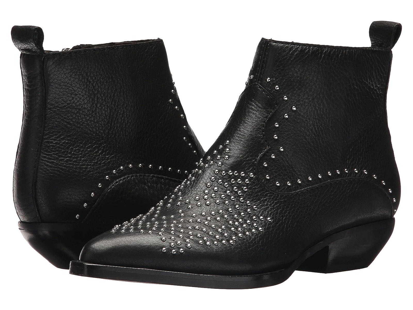 Dolce Vita UmaAffordable and distinctive shoes