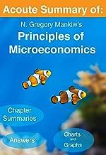 Best principles of microeconomics mankiw notes Reviews
