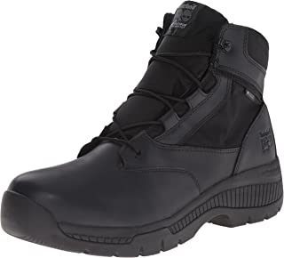 Best timberland pro tactical boots Reviews