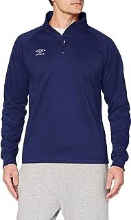 Umbro Men's Glory Sweatshirt