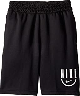 Dri-FIT(tm) Spotlight Basketball Shorts (Little Kids/Big Kids)