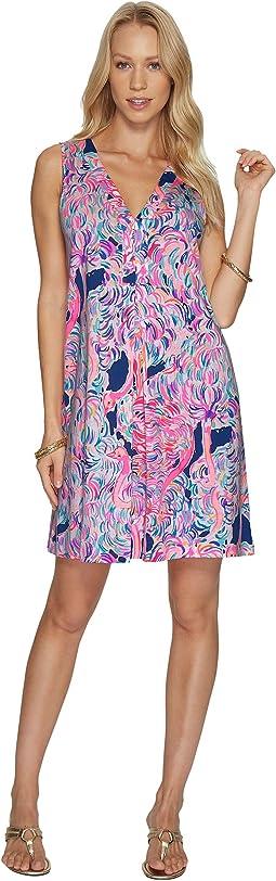 Lilly Pulitzer - Amina Dress