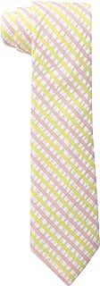 Wembley Boys' Big Lyon Stripe Tie
