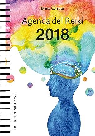 Amazon.es: agenda frases - 835303031: Libros