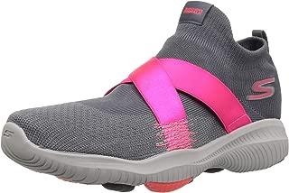 Skechers Women's Go Walk Revolution Ultra-15669 Sneaker
